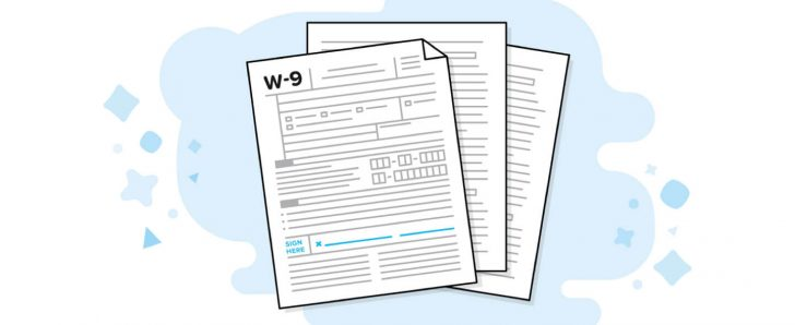 Free Printable I 9 Form 2016