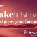How To Make Free Real Estate Flyer Templates In Under 3 Minutes   Free Printable Real Estate Flyer Templates