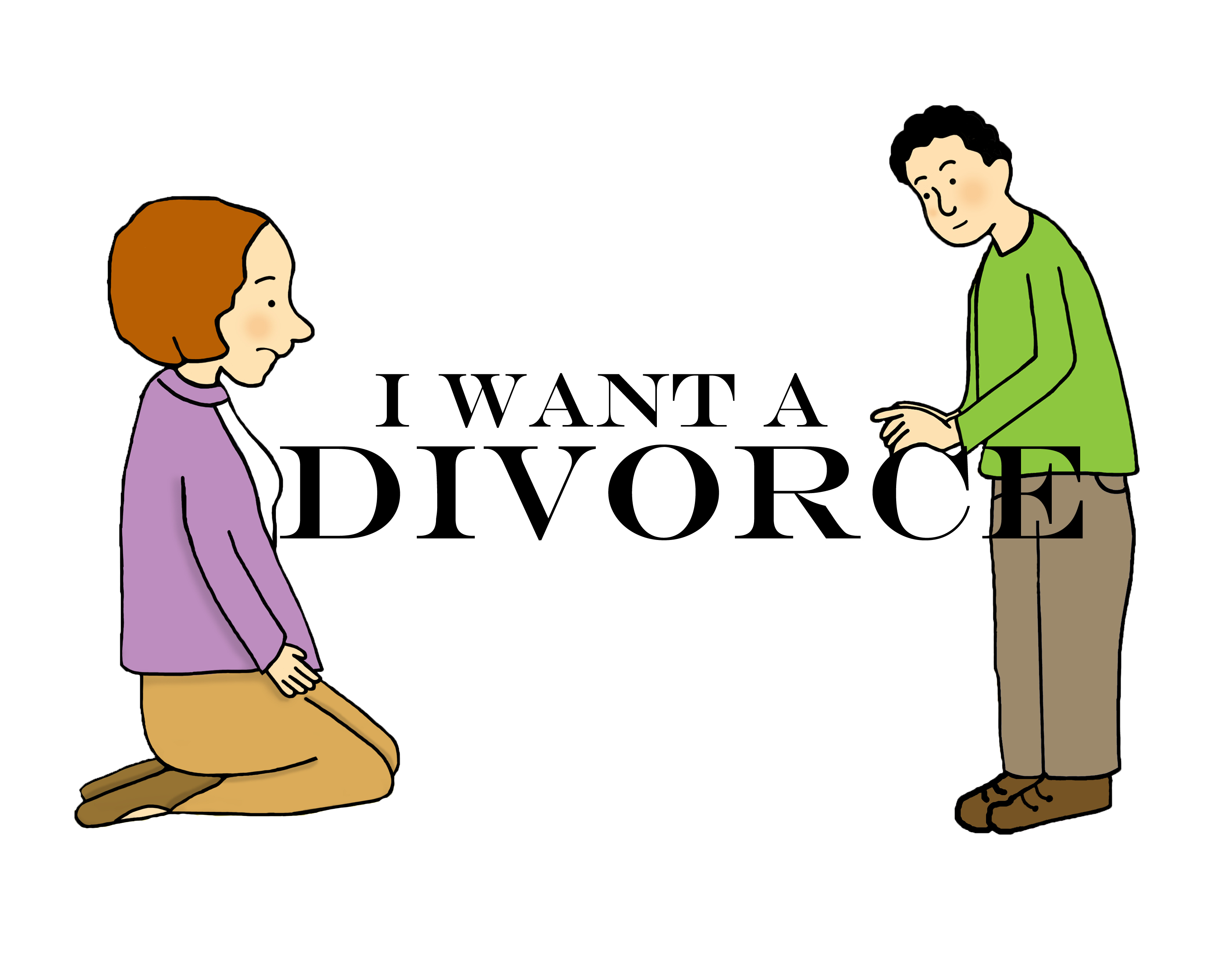 Illinois Divorce Forms | Uncontested Divorce Info - Free Printable Divorce Papers For Illinois