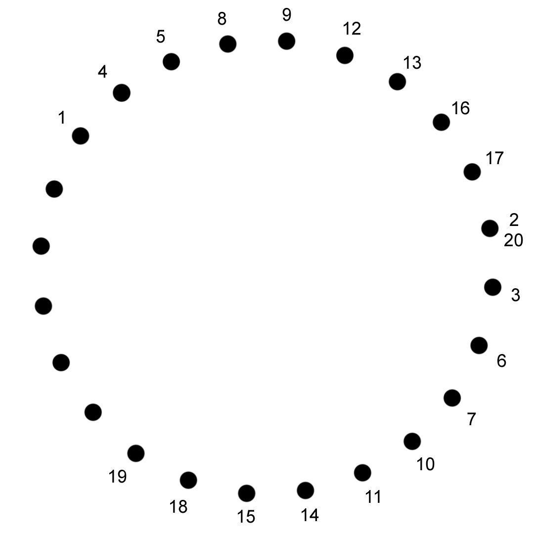 Image Result For Free Printable String Art Patterns | Art Lessons - Free Printable String Art Patterns