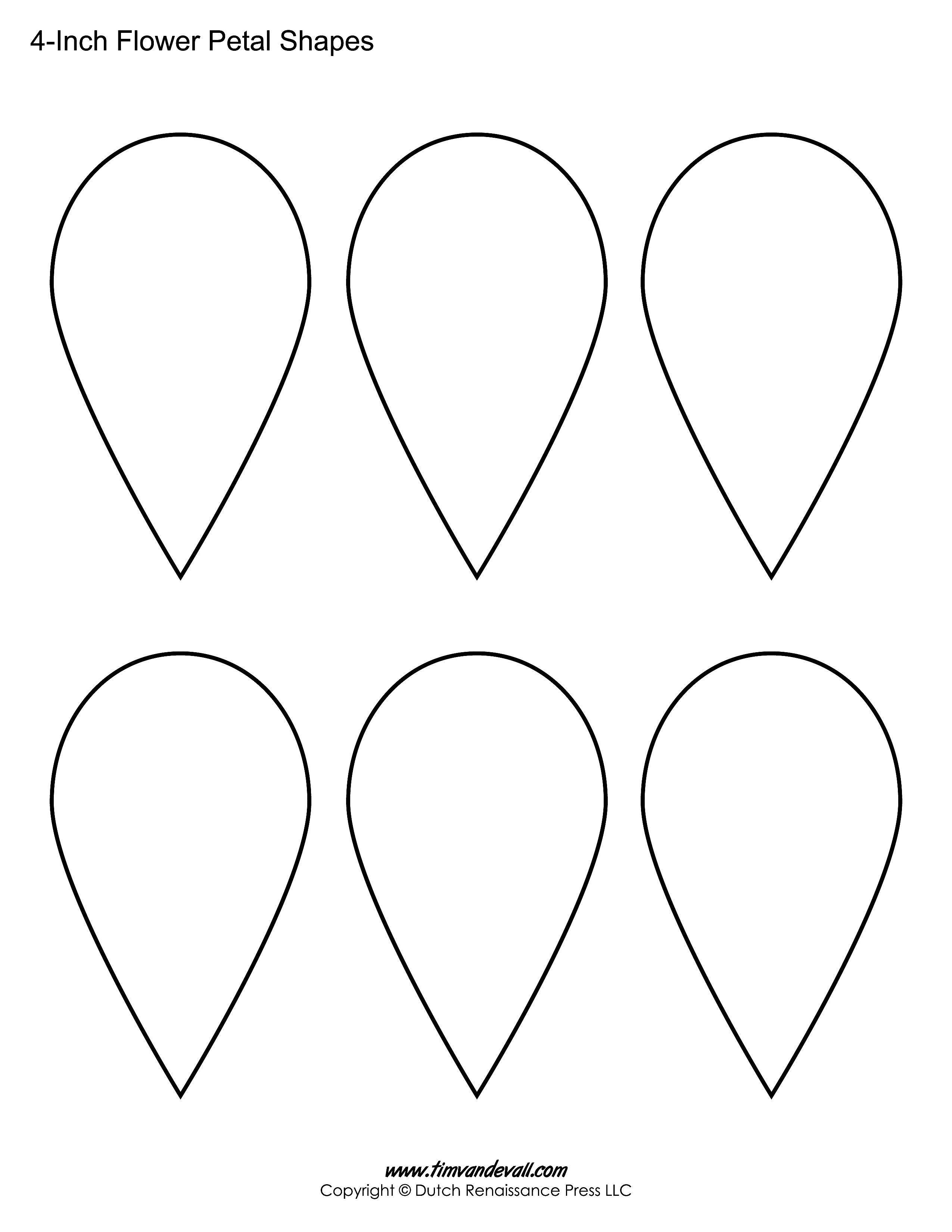 Image Result For Free Sunflower Cut Out Patterns | Appliqué - Free Printable Sunflower Template
