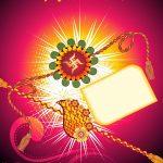 Images Of Raksha Bandhan Greeting Cards 2014 | Poetry | Rakhi Cards   Free Online Printable Rakhi Cards