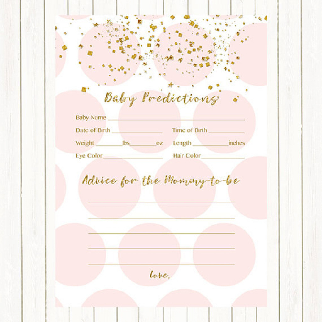 Index Of /cdn/1/1990/771 For Baby Prediction And Advice Cards Free - Baby Prediction And Advice Cards Free Printable