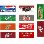 Industrial Labels   Vending Machines Labels Manufacturer & Exporter   Free Printable Vending Machine Labels