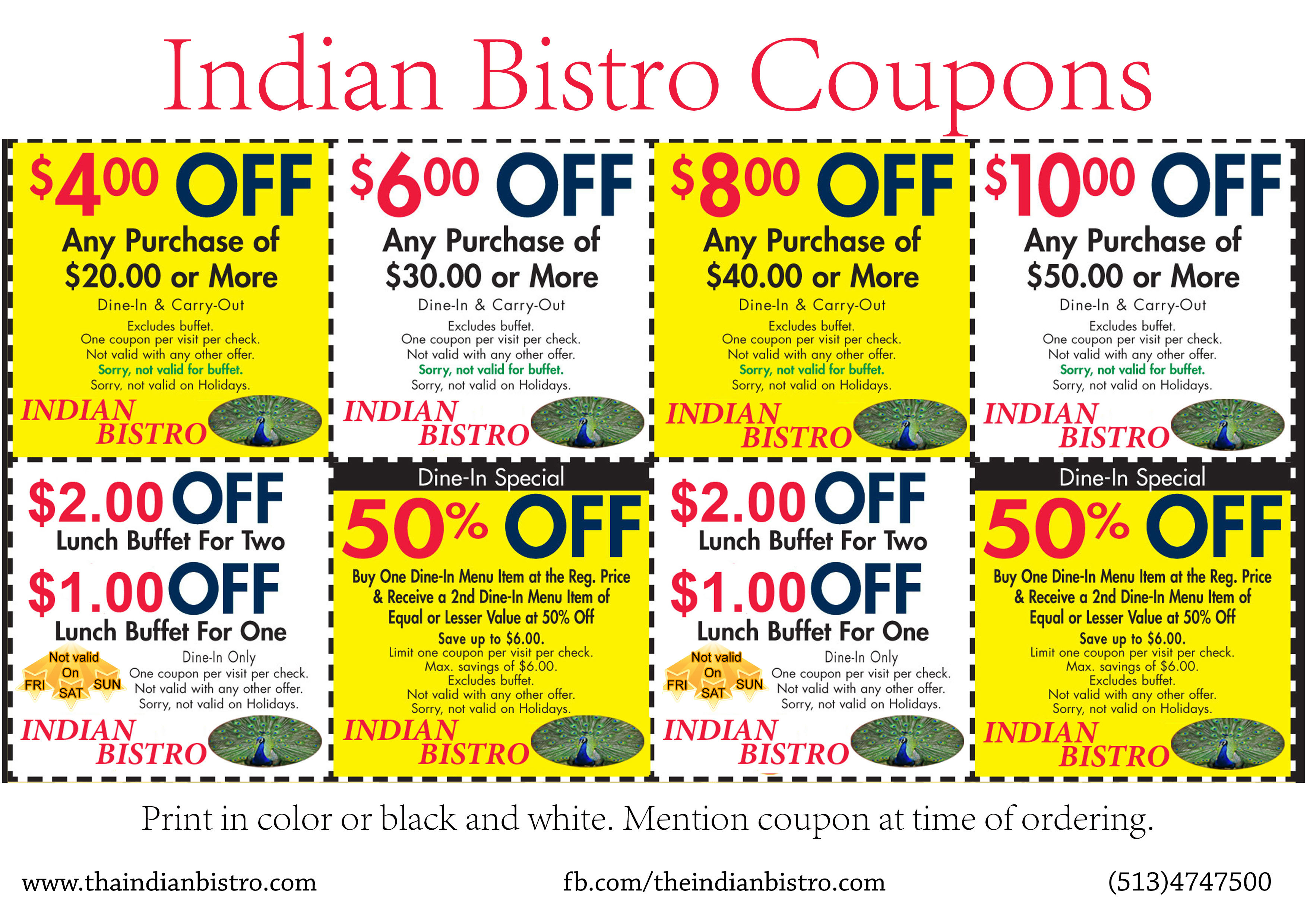 Inspirational Old Country Buffet Printable Coupons   Chart And - Old Country Buffet Printable Coupons Buy One Get One Free