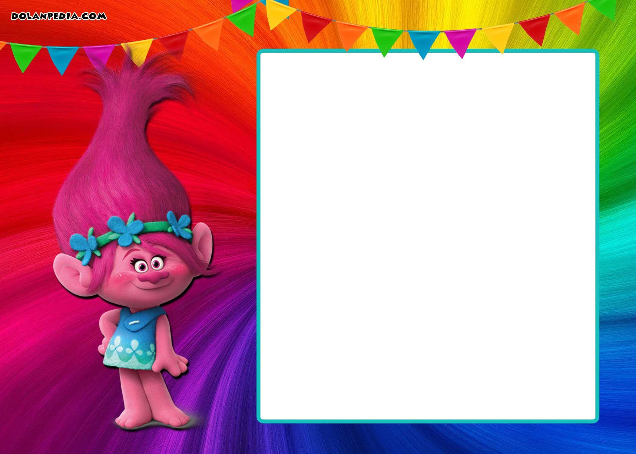 Invitation. Free Printable Shrek Birthday Invitations - Free Printable Shrek Birthday Invitations