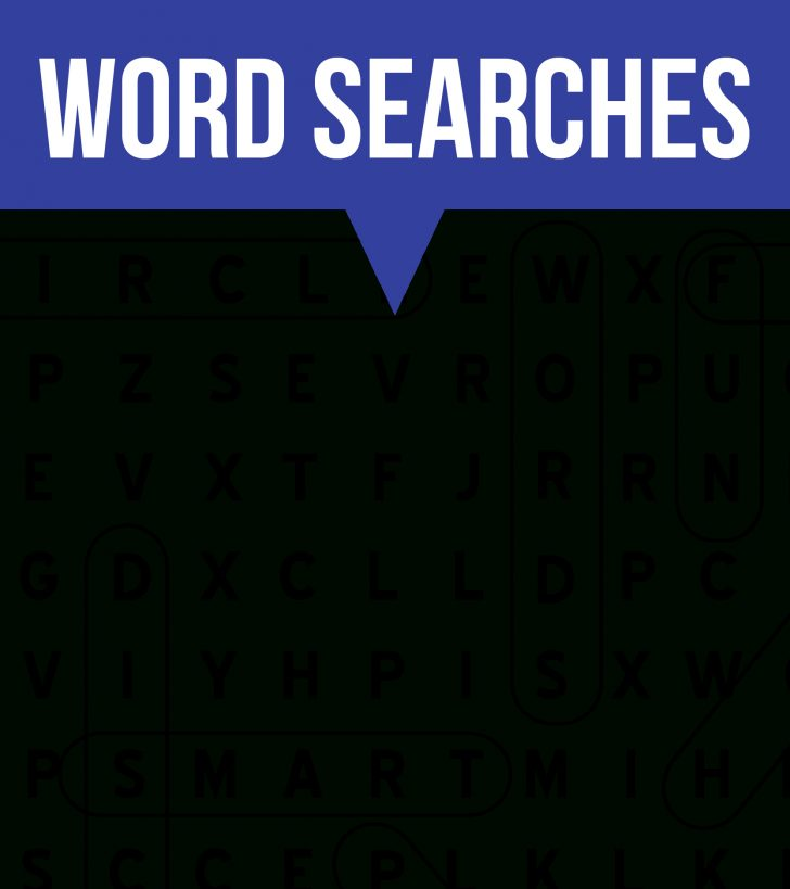 Free Printable Wwe Word Search