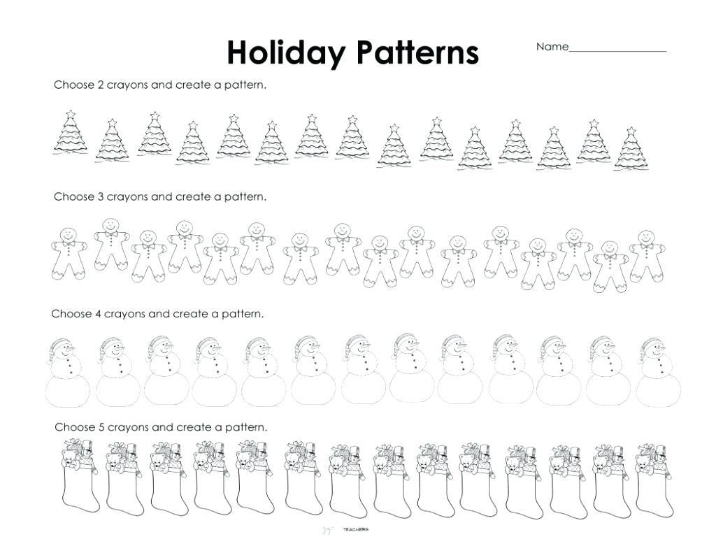 Kindergarten Worksheet: Christmas Math Worksheets Kindergarten - Free Printable Maths Worksheets Ks1