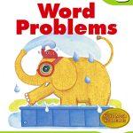 Kumon Publishing | Kumon Publishing | Math Workbooks   Free Printable Math Workbooks