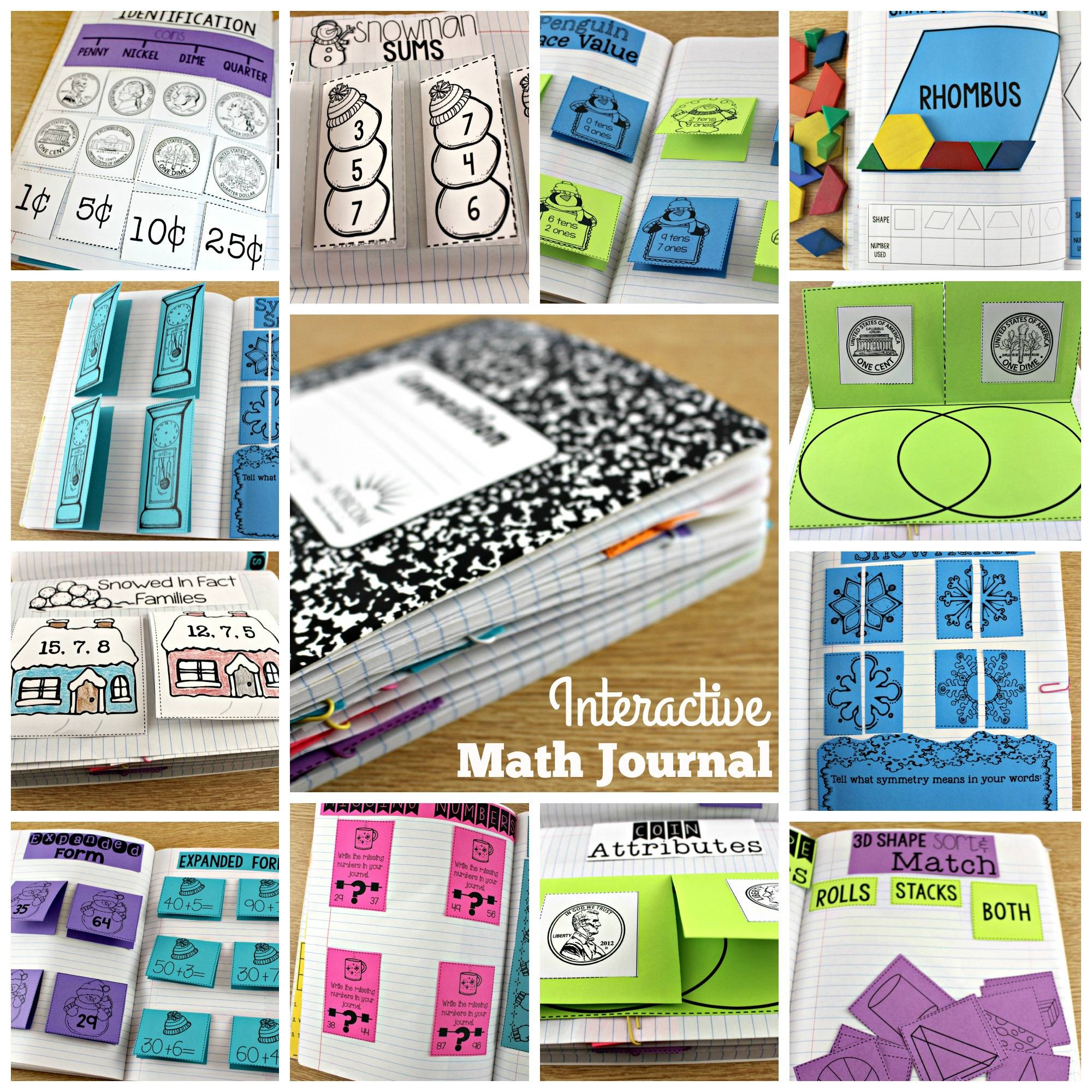 Label Obsessed!! {Free} - Tunstall's Teaching Tidbits - Free Printable Take Home Folder Labels