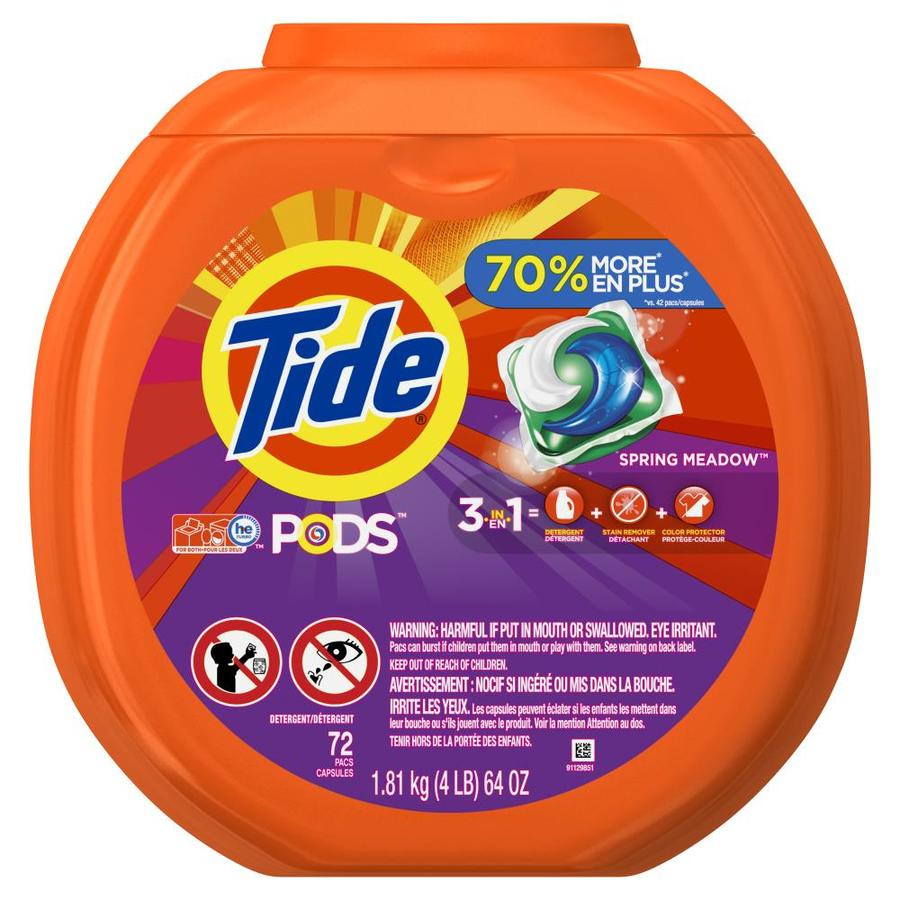Laundry Detergent At Lowes - Free Printable Gain Laundry Detergent Coupons