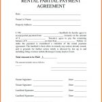 Legal Forms Free Eviction Notice California Template Payment   Free Printable Legal Forms California