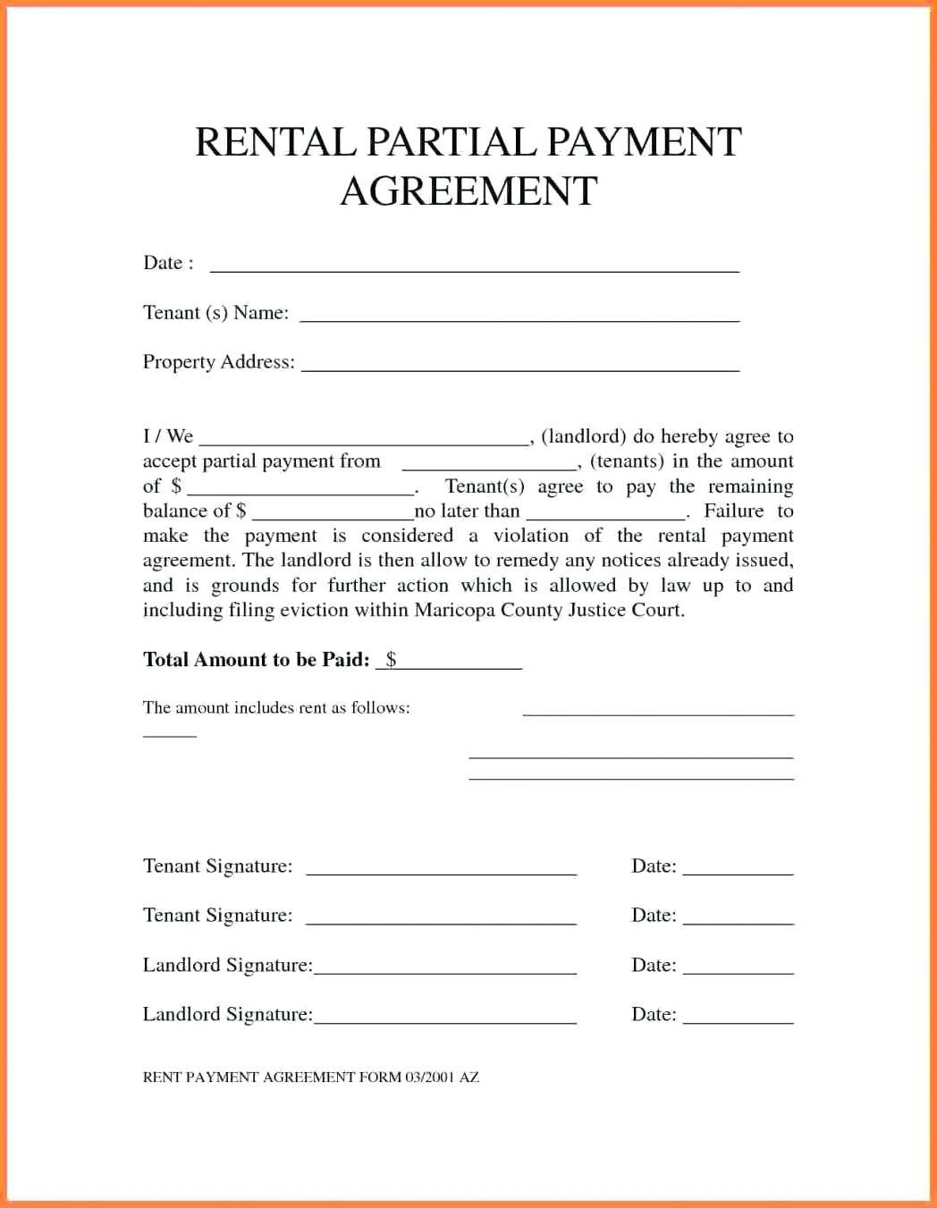 Legal Forms Free Eviction Notice California Template Payment - Free Printable Legal Forms California
