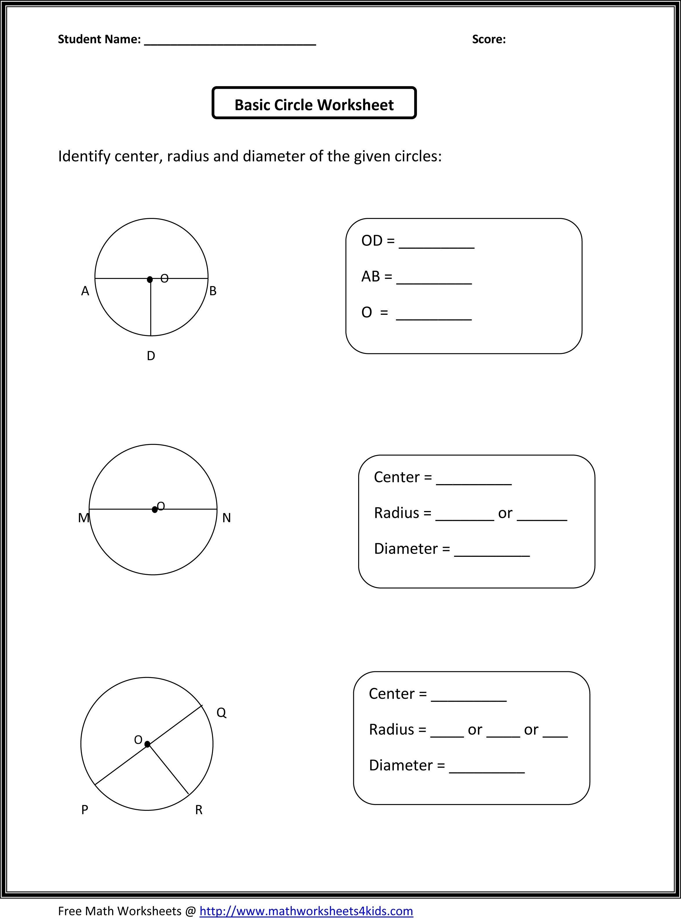 Library Skills Worksheets Triangle Inequality Worksheet With Answers - Free Library Skills Printable Worksheets