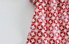 Free Printable Toddler Dress Patterns