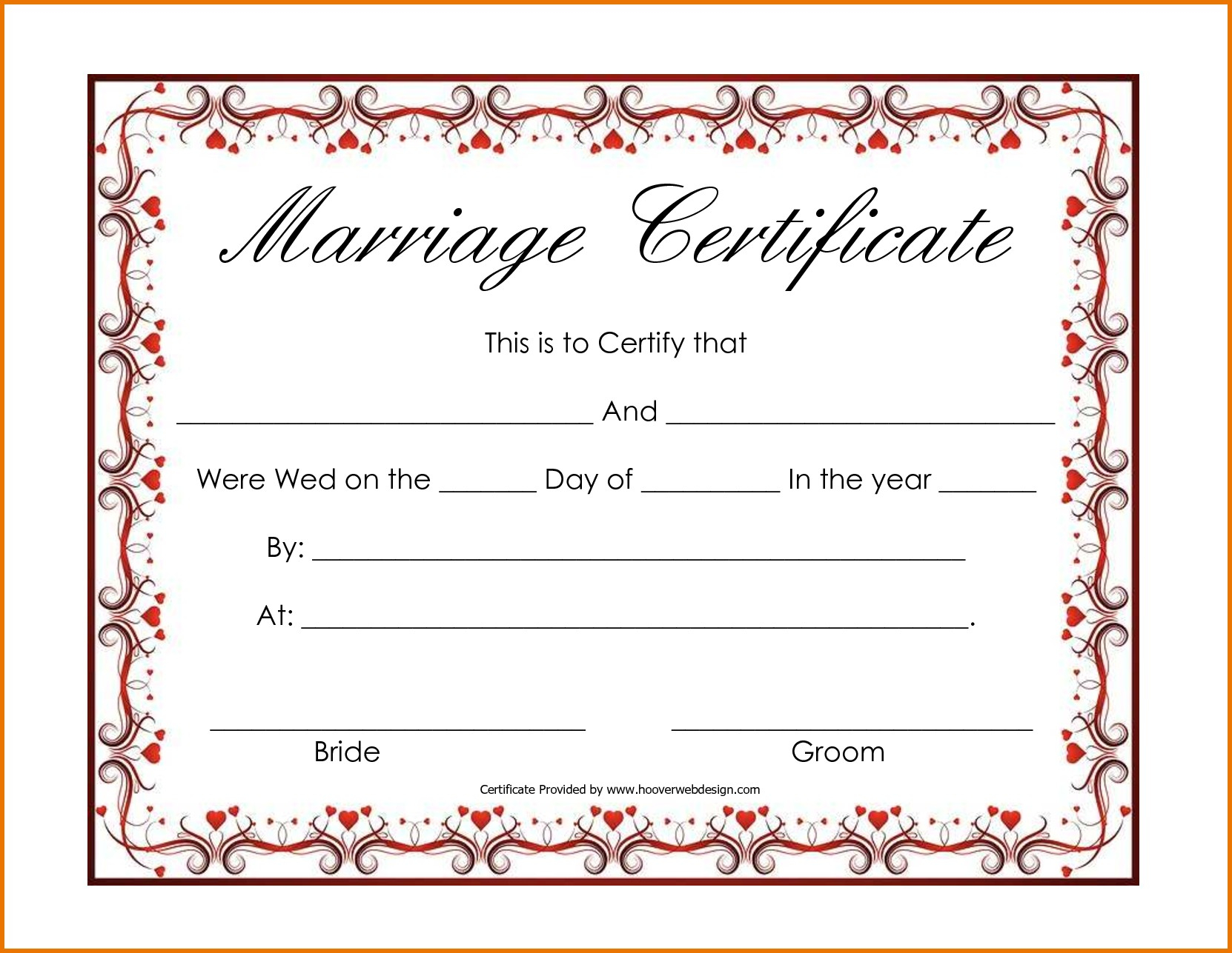 Luxury Birth Certificate Template – Crisia - Free Online Printable Baptism Certificates