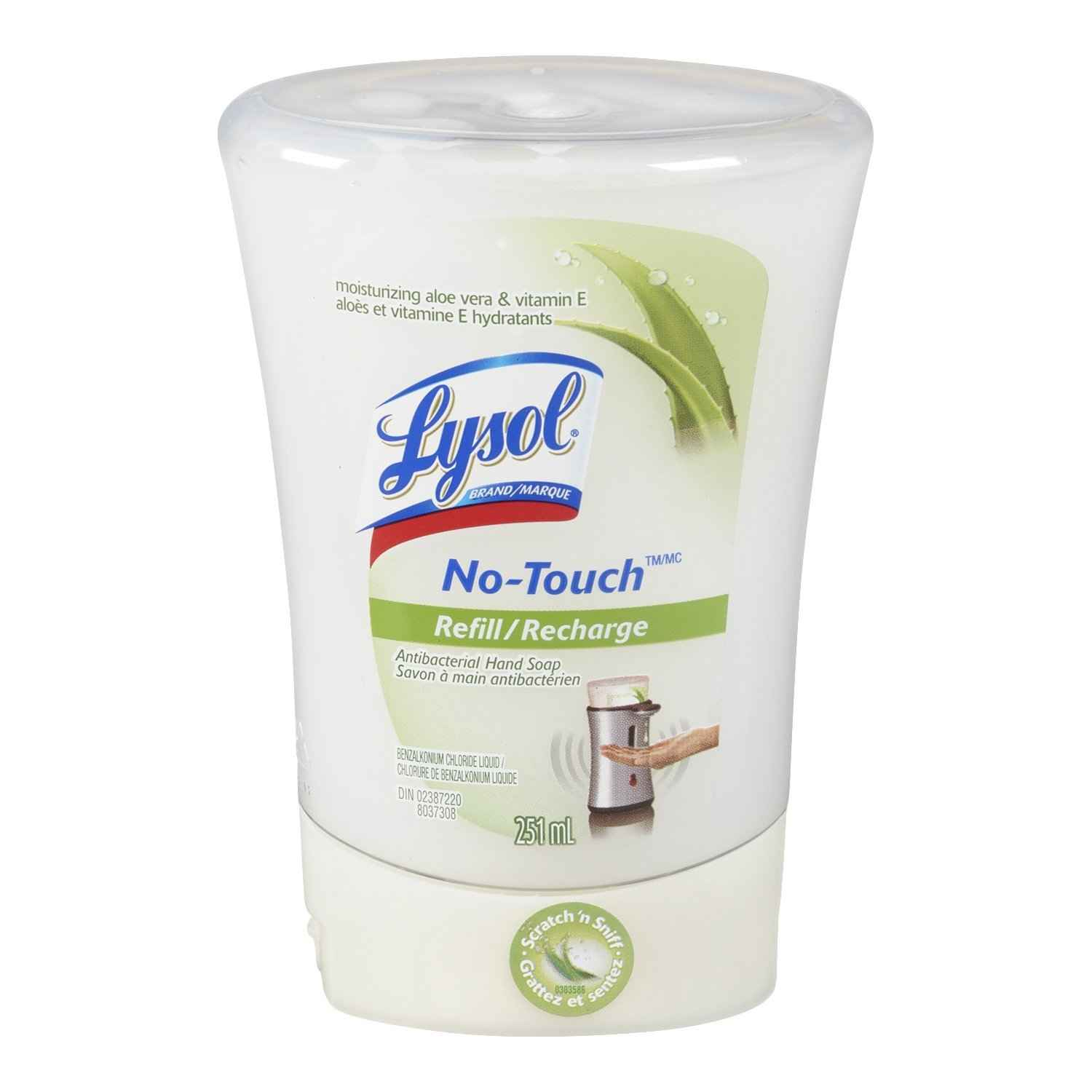 Lysol No Touch Coupon 2018 - Coupon Bond Wikipedia - Lysol Hands Free Soap Dispenser Printable Coupon