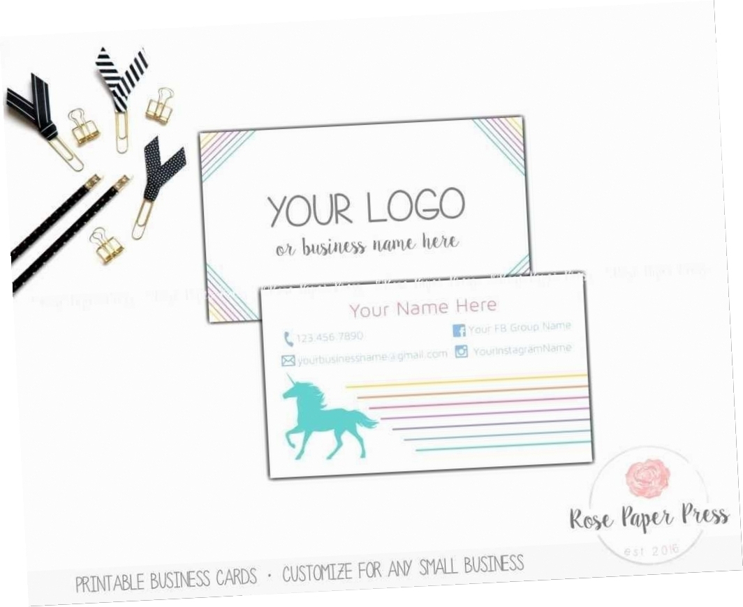 Make Your Own Business Cards Free Printable Zczz Business Card Maker - Make Your Own Business Cards Free Printable