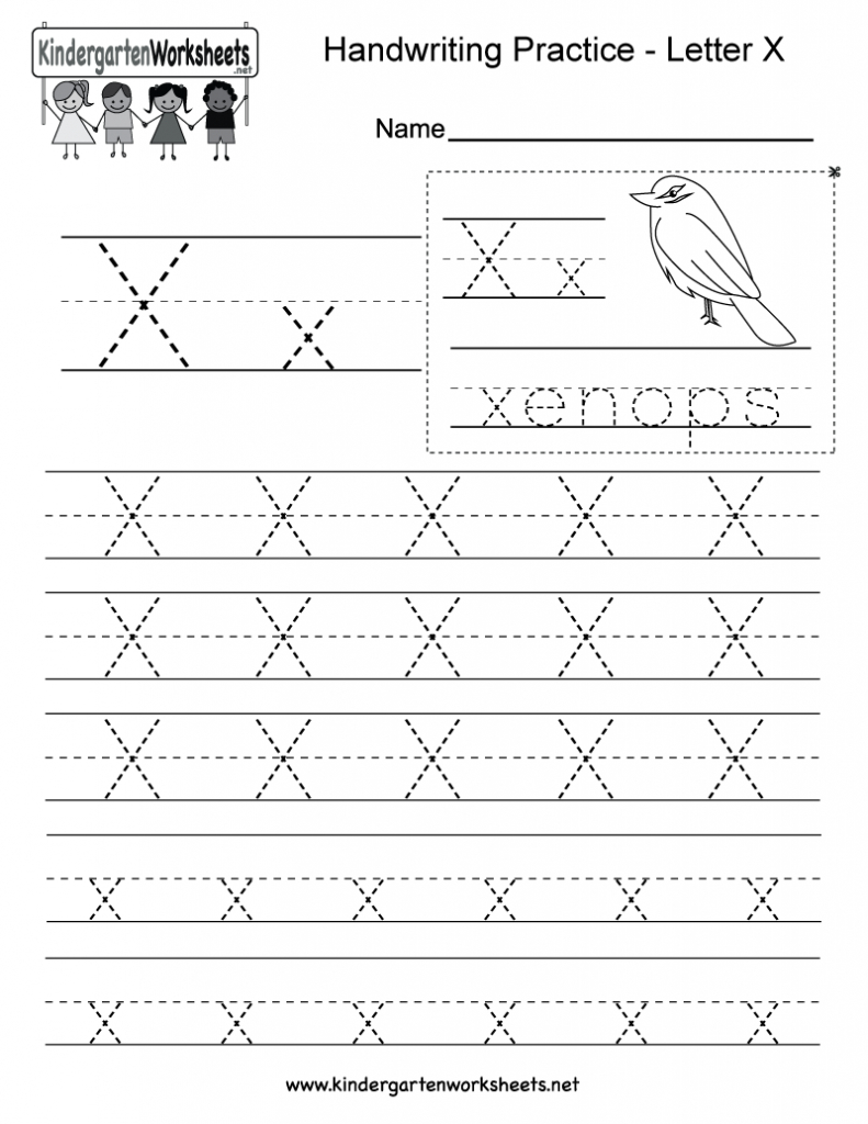 Manuscript Practice Worksheets Free Printable Letter Writing - Free Printable Letter Writing Worksheets