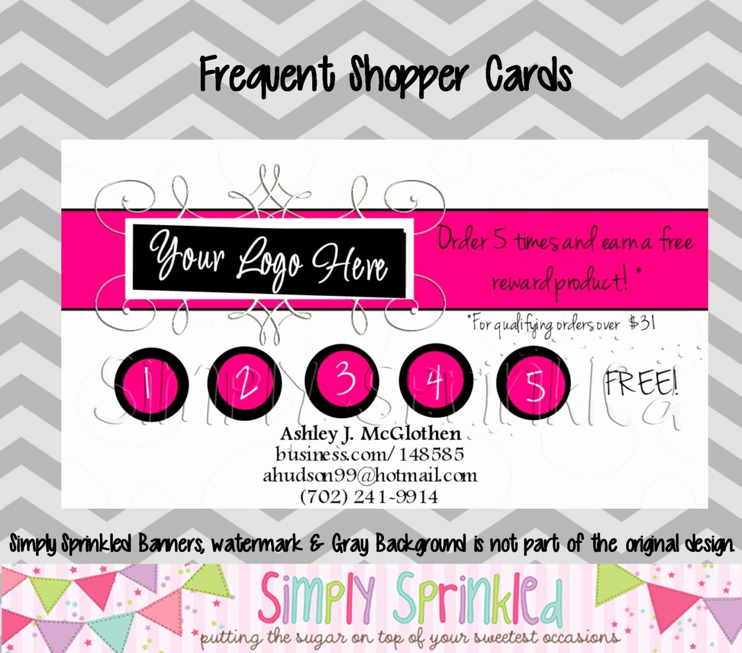 Mary Kay Business Cards Templates Free | Beertest - Free Printable Mary Kay Business Cards