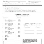 Math Activities For High School Activities Math Worksheets Free – Free Printable High School Worksheets