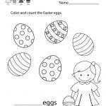 Math Worksheet For Kids   Page 25 Of 111   Coolmathkid Easter   Free Printable Easter Worksheets For 3Rd Grade