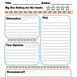 Math Worksheets To Do Luxury Workbook Template Elegant Math Workbook   Free Printable Math Workbooks