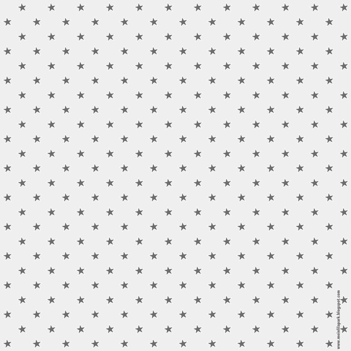 Meinlilapark – Diy Printables And Downloads: Free Printable Gift - Free Printable Wrapping Paper Patterns