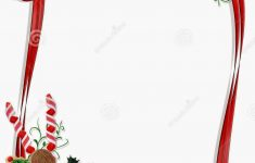 Merry-Christmas-Day-2014-Border-Free-Printable-Download | Christmas – Free Printable Christmas Clip Art