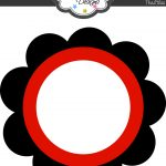 Mickey Mouse Club House | Disney Classroom | Pinterest | Mickey   Free Printable Mickey Mouse Birthday Banner