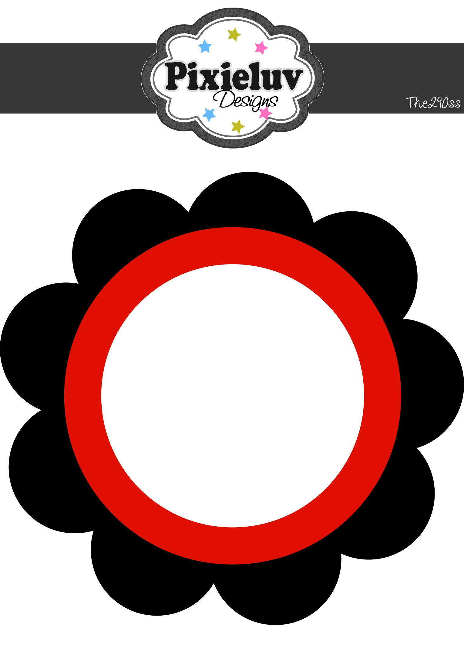 Mickey Mouse Club House | Disney Classroom | Pinterest | Mickey - Free Printable Mickey Mouse Birthday Banner