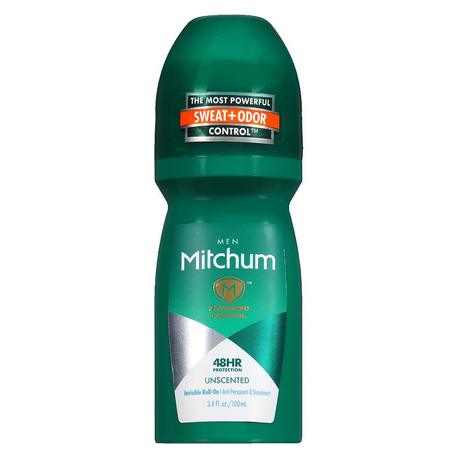 Mitchum Deodorant | Walgreens - Free Printable Coupons For Mitchum Deodorant
