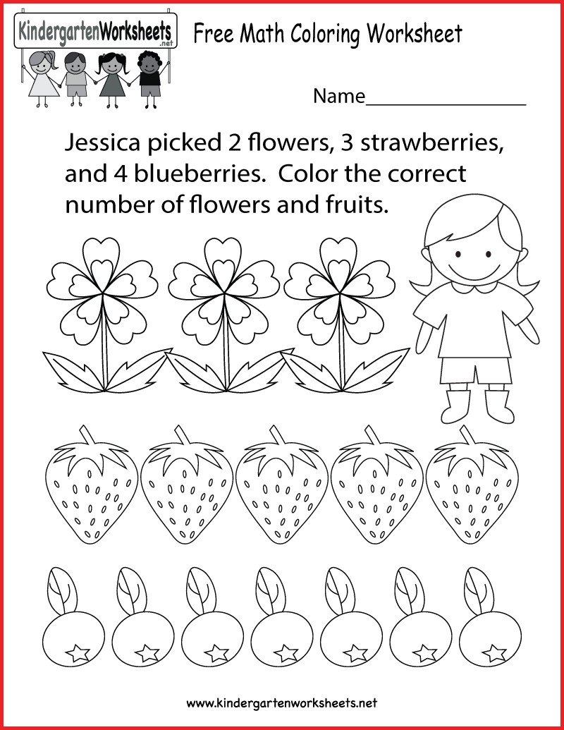 Multiplication Coloring Worksheets 102484 Collection Of Basic - Free Printable Multiplication Color By Number