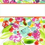 My Cute Binder Covers | Happily Hope   Free Printable School Binder Covers