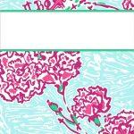 My Cute Binder Covers | Iphone Wallpapers | Pinterest | School   Cute Free Printable Binder Covers