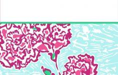 Cute Free Printable Binder Covers