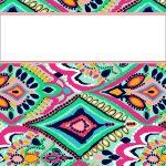 My Cute Binder Covers | Nursing School | Pinterest | Binder Cover   Free Printable Binder Cover Templates