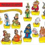 Nativity, Free Printable | Nativities | Nativity, Nativity Clipart   Free Printable Pictures Of Nativity Scenes