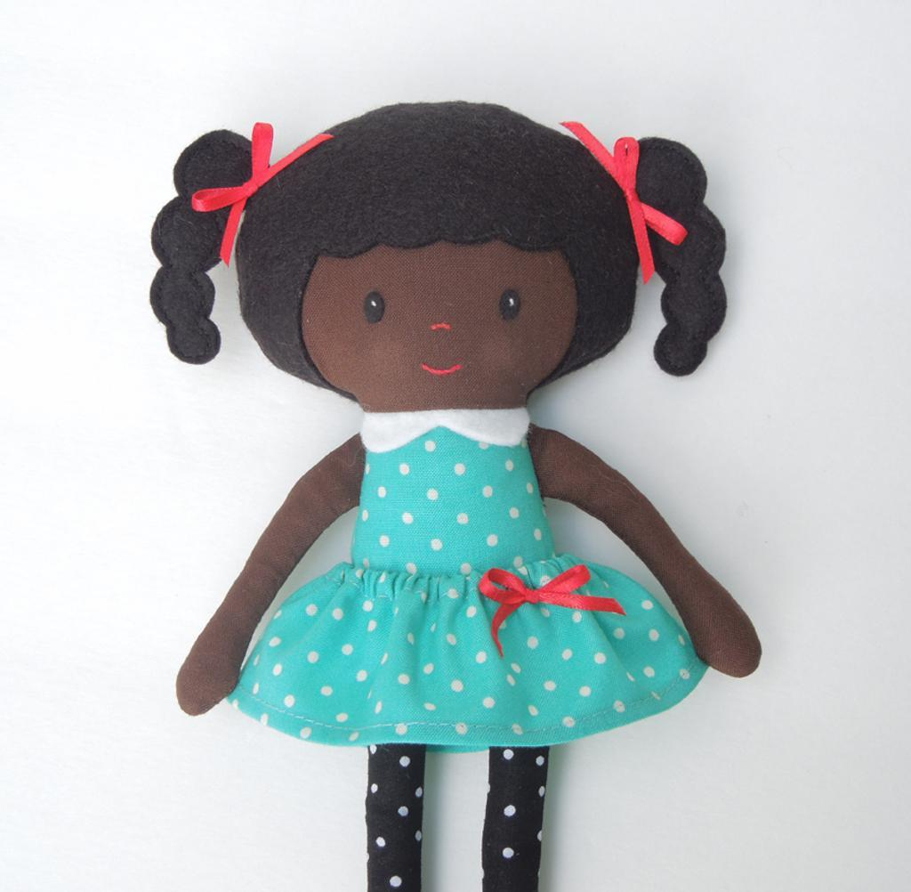 New 921 Rag Doll Making Patterns Free   Doll Pattern - Free Printable Cloth Doll Sewing Patterns