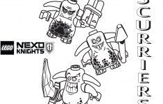 Free Printable Pictures Of Knights