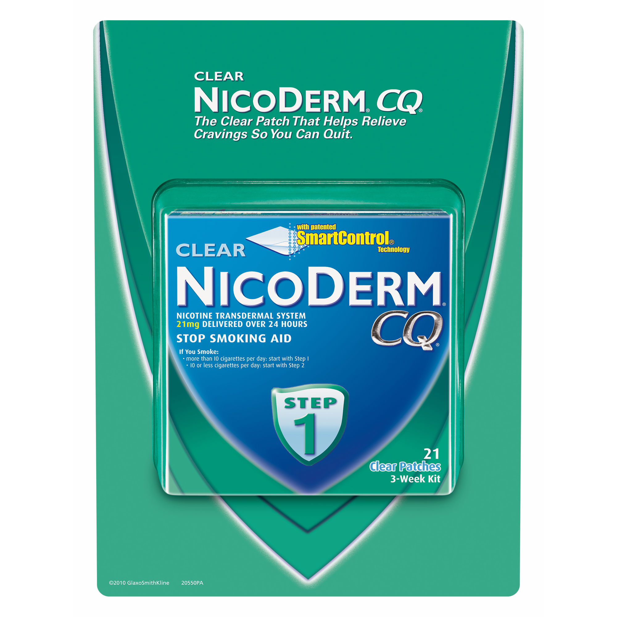 Nicoderm Coupons (Nicorette) - Printable Coupons 2018 - Free Printable Nicotine Patch Coupons