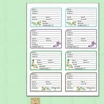 Online Address Book Printable With Free Sheets Plus Template   Free Printable Address Book