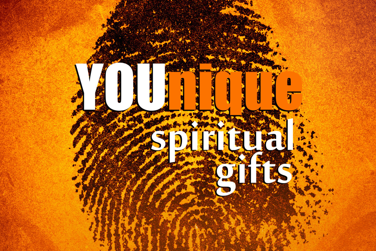 Online Church Assessments For Spiritual Gifts, Discipleship & More! - Free Printable Spiritual Gifts Test