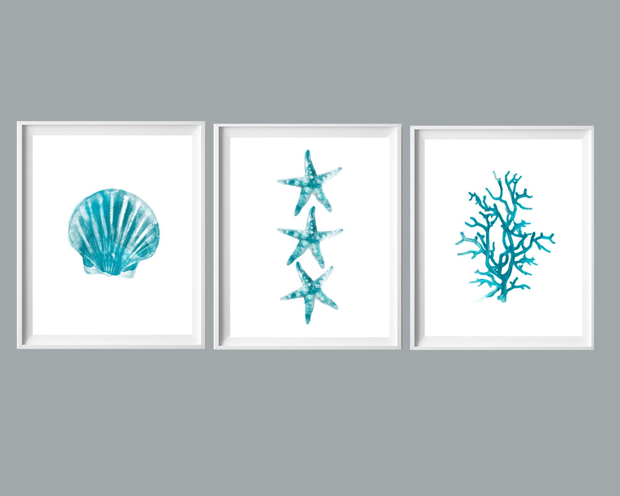 Our Favorite Free Home Decor Printables - Nufun Activities - Free Printable Artwork For Home