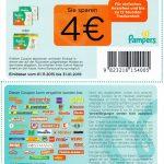 Pampers Coupons Zum Ausdrucken 2018   Coupons Ob Tampons   Free Printable Spiriva Coupons