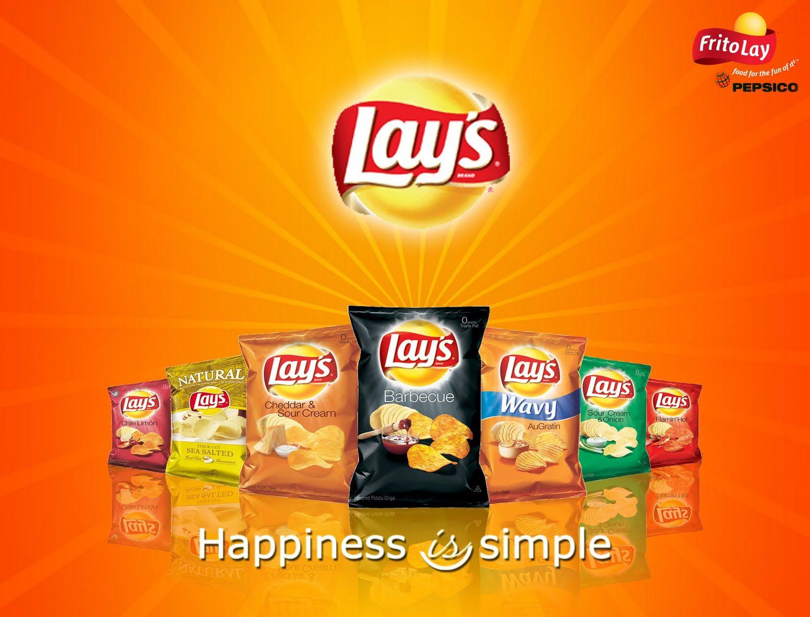 Patates #chips #food #potato #lays | Lay's Yurtdışı | Pinterest - Free Printable Frito Lay Coupons