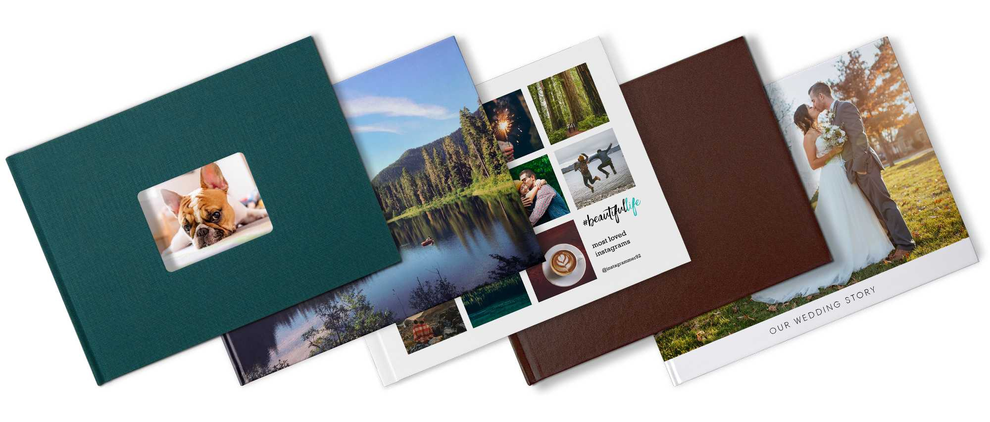 Photo Books | Make A Book | Custom Photo Books | Snapfish - Make A Printable Picture Book Online Free
