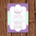 Photo : Camo Baby Shower Invitations Image   Free Printable Camo Baby Shower Invitations