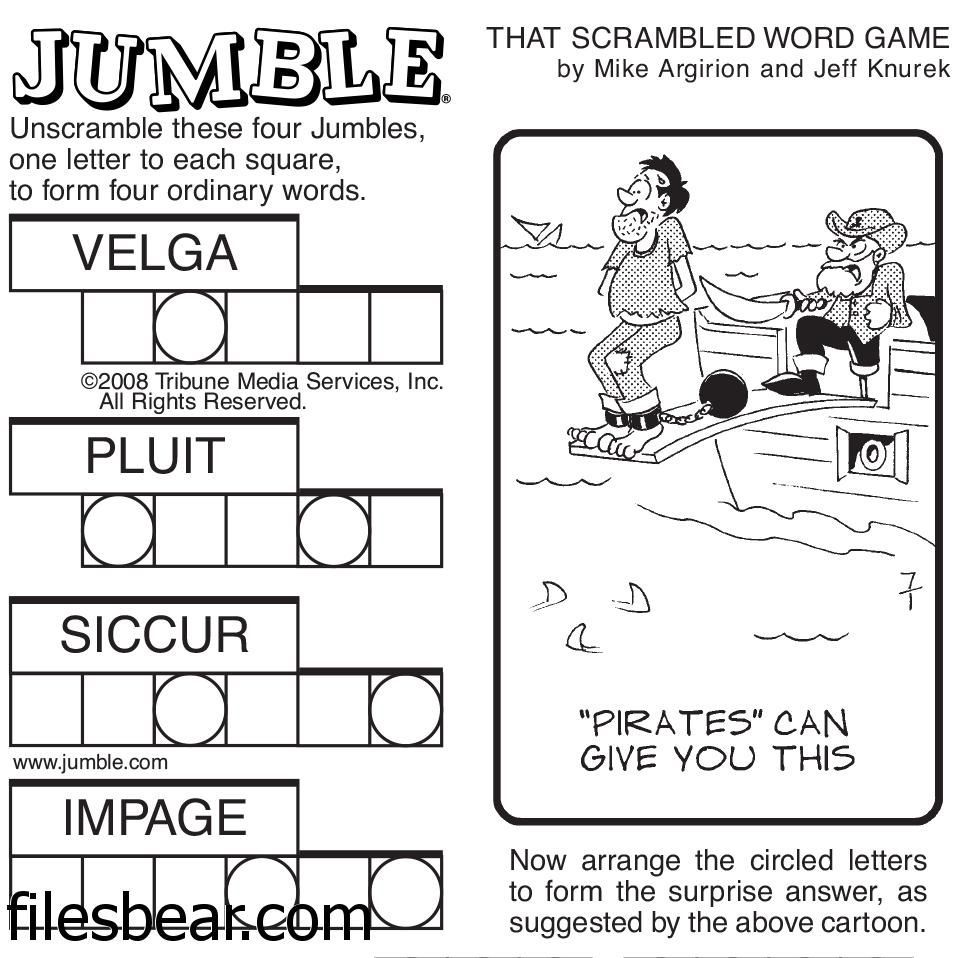 Pinfiles Bear On Free Windows Games | Pinterest | Word Puzzle - Jumble Puzzle Printable Free