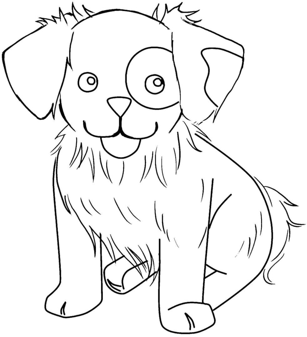 Pinjulia On Colorings | Pinterest | Animal Coloring Pages - Free Printable Animal Coloring Pages